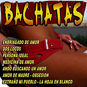 Play & Download Las Mejores Bachatas by Grupo De Bachata | Napster