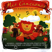 Play & Download Mis Canciones Favoritas - Vol. 2 by Canciones Infantiles | Napster