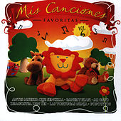 Play & Download Mis Canciones Favoritas - Vol. 6 by Canciones Infantiles | Napster