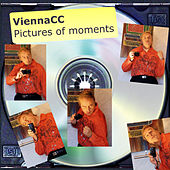 Pictures of Moments by ViennaCC
