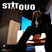 Ghetto USA (Single) by Stat Quo