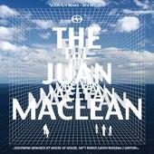 Scion A/V Remix Project - DFA Records by The Juan MacLean