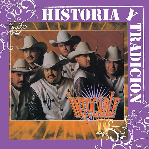 Play & Download Historia Y Tradicion- IV by Intocable | Napster