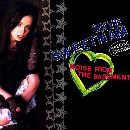 Superstar by Skye Sweetnam