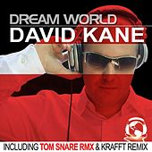 Dream World by David Kane