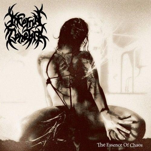 The Essence Of Chaos von Infernal Tenebra