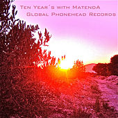 Play & Download 10 Year´s by Matenda | Napster