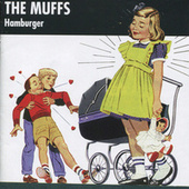 Hamburger by The Muffs