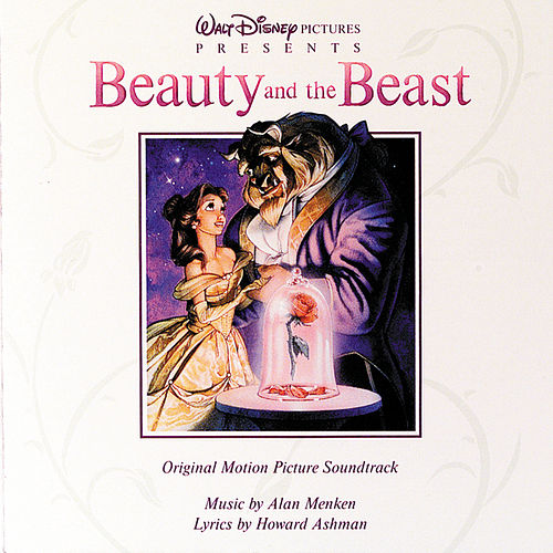 Play & Download Beauty And The Beast by Various Artists | Napster
