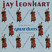 Great Duets by Jay Leonhart