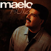 Play & Download Maelo by Maelo Ruiz | Napster