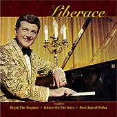 Play & Download Super Hits by Liberace | Napster