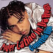 Play & Download Cometela Ripia by Poder Latino In Da House | Napster