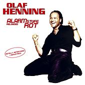 Play & Download Alarmstufe Rot - Reloaded (Online-Version) by Olaf Henning | Napster