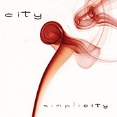 Play & Download SimpliCity by CITY | Napster