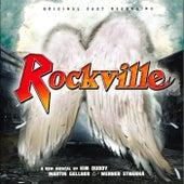 Play & Download Rockville - Original Cast Recording by Original Cast | Napster
