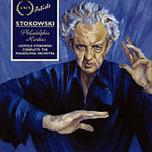 Play & Download Stokowski:  Philadelphia Rarities by Philadelphia Orchestra | Napster