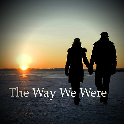 Play & Download The Way We Were by 101 Strings Orchestra | Napster
