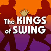 Kings of Swing by The Starlite Orchestra