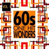 60s One Hit Wonders Vol.1 by Graham BLVD