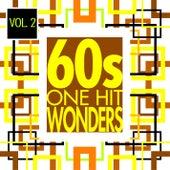 60s One Hit Wonders Vol.2 by Graham BLVD