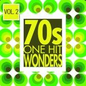 70s One Hit Wonders Vol.2 by Graham BLVD
