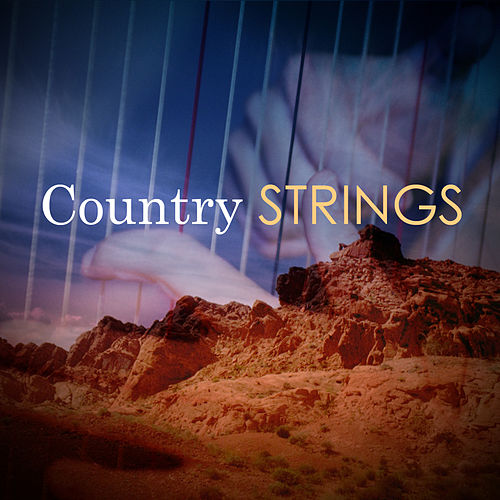 Play & Download Country Strings by 101 Strings Orchestra | Napster