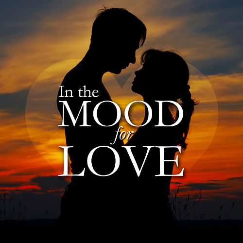 In The Mood For Love by 101 Strings Orchestra