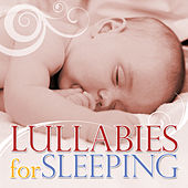 Play & Download Lullaby's for Sleeping by John St. John | Napster