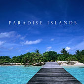 Paradise Islands by 101 Strings Orchestra