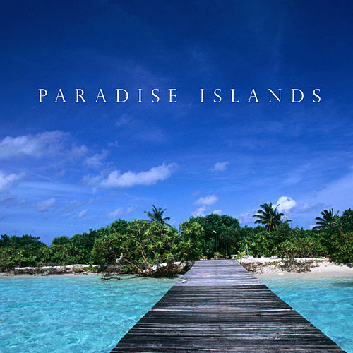 Play & Download Paradise Islands by 101 Strings Orchestra | Napster