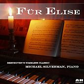 Play & Download Für Elise by Michael Silverman | Napster