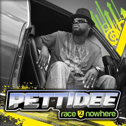 Play & Download Race 2 Nowhere by Pettidee | Napster