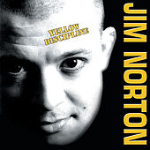 Play & Download Yellow Discipline by Jim Norton (1) | Napster