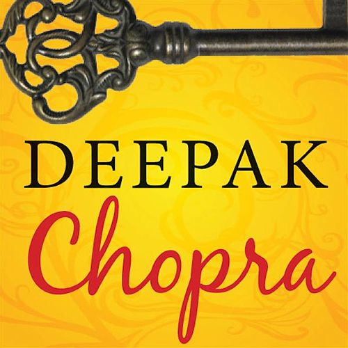 Play & Download Stress Free With Deepak Chopra (Meditations) by Deepak Chopra | Napster