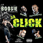 Da Click by Boosie Badazz