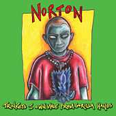 Play & Download Trinkets I Own Made From Gorilla Hands by Jim Norton (1) | Napster