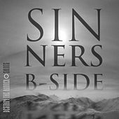 Sinners - B-side by Destroy The Runner