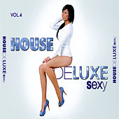 House De Luxe Vol.4 by Various Artists