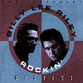 Play & Download Rockin' Fifties by Billy Lee Riley | Napster