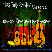 Play & Download Veracruz by Los Folkloristas | Napster