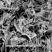 Play & Download Strange Keys to Untune Gods' Firmament by Skullflower | Napster