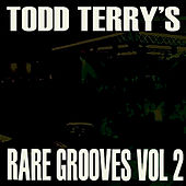 Rare Grooves, Volume II by Todd Terry