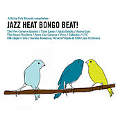 Jazz Heat Bongo Beat by Various Artists