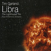 Play & Download Libra by Tim Garland | Napster