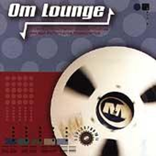 Om Lounge by Various Artists
