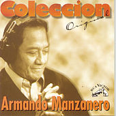 Play & Download Coleccion Original by Armando Manzanero | Napster