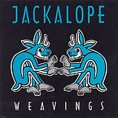 Weavings by Jackalope