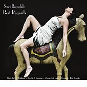 Play & Download Best Regards & Less of the Same by Suzi Ragsdale | Napster