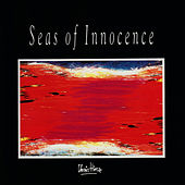 Seas of Innocence by Chris Hinze